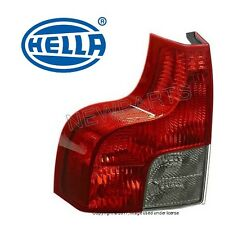 NEW Volvo XC90 2007-2013 Driver Left Lower Tail Light OEM HELLA 9EL 162 633-031