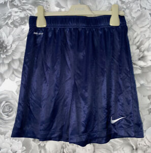 Boys Age 10-12 Years - Nike Shorts
