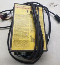 STI 70027-1010 LCC-FB-DC1-U- STI LIGHT CURTAIN CONTROLLER