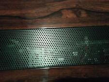 Mission LX 2+ Regal Kompakt Lautsprecher - neuwertiger Zustand