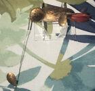 Vintage Heddon Queen Stanley 2/3 Oz 2-1/4 Inch Spoon Fishing Lure
