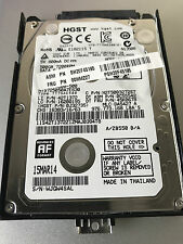 OEM 500G Internal Laptop Hard Drive with Caddy for IBM Thinkpad 11E and others