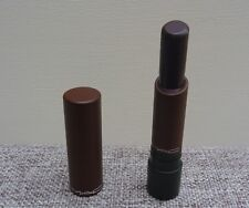 MAC Liptensity Lipstick, Shade: Burnt Violet, 3.6g/0.12oz, Brand New!