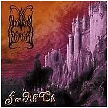 For All Tid von Dimmu Borgir | CD | Zustand gut