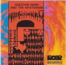 96 Tears Forever - Question Mark And The Mysterians