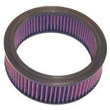 Air Filter K&N E-2700