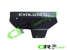 """Exhaust Manifold Heat Shield Cover Mitsubishi Evolution 8 9 EVO """"EVOLUTION"""""""