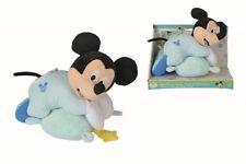 Simba peluche figura 6315874816-Disney 's mickey mouse dulces sueños-musikspieluhr