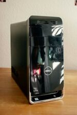 Dell XPS 8900, 1TB HDD, Intel Core i7 6700 4GHz, 8GB RAM) PC Desktop hardly used