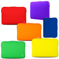 La Robe custodia cover sleeve 12'' per Sony Tablet S LRAP
