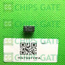 7PCS ICL7667CPA Encapsulation:DIP-8,Dual Power MOSFET Driver