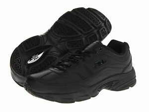 Man's Sneakers & Athletic Shoes Fila Memory Workshift