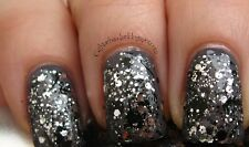 China Glaze Nail Polish Lacquer  Glitz'n Pieces 14ml  270