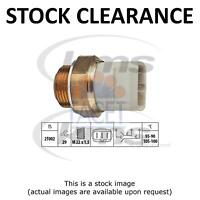 Stock Clearance New THERMO SWITCH VITO 108D-112CDI 96- TOP KMS QUALITY P