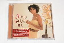 Corinne Bailey Rae - BY  Corinne Bailey Rae - MUSIC CD 2006 NEW SEALED