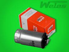 SP-1254 ALCO Kraftstofffilter Dieselfilter BMW E46 E39 X5