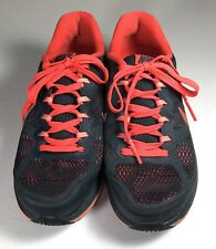 Nike Dual Fusion Run 3 Women's Running Shoes Size 6.5