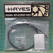 Hayes Disc Brakes Stroker-Trail/Carbon & E.C. Rear Hose Kit 1600mm PN: 98-17731