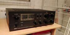 Akai AM-2450 Stereo Integrated Amplifier