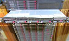 HP Proliant DL360 G7 SERVER W/2 E5645 2.40GHz XEON +24GB RAM +4 HDD YOU CHOOSE