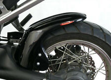 Yamaha Super Tenere XT1200Z Rear Tire Hugger Fender Carbon Look - Powerbronze