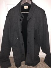 MENS KOTO URBAN OUTFITTERS ARMY JACKET XL