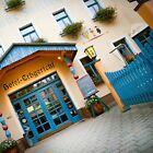 Kurzurlaub Seiffen Erzgebirge Single Reisegutschein Hotel Frühstück & HP 3 Tage