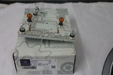 Mercedes Benz E320 E500 E55 E350 E550 E63 Taillight Bulb Holder - Includes Bulbs