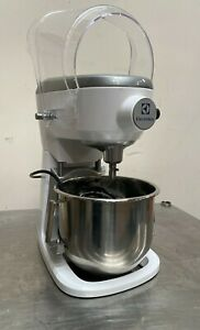 Electrolux e-mix (602037) Mixer - 5 litre Perfect for home bakers! - GRADED