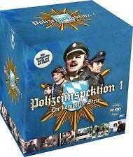 Polizeiinspektion 1 - Die komplette Serie [30 DVDs] - NEU