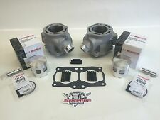 NEW***YAMAHA BANSHEE DRAG 392cc BIG BORE ASSASSIN CYLINDER KIT