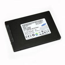 """Samsung 128GB 6Gb/s SSD 2.5"""" 7mm SATA Solid State Drive MZ-7PC1280 MZ-7TD1280"""