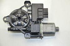 Audi A3 8V Q2 GA TT  Fensterhebermotor 5Q0959811 Motor Fensterheber VW Golf 7