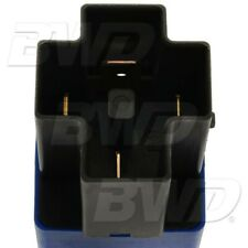 A/C Clutch Relay-Starter Relay BWD R3130