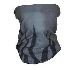 Écharpes grises pour homme