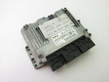 PEUGEOT 308 1.4 - ENGINE CONTROL UNIT ECU - 0261201505 / 171-4778