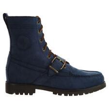 a10c67578d1 Polo Ralph Lauren Boots for Men for sale | eBay