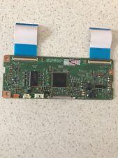 T-Con Lc320W01-Slb1-G31   6870C-0320A