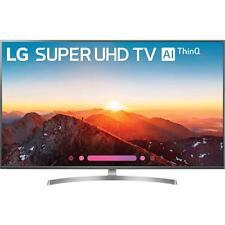 "Lg 55Sk8000Pua 55"" Class Smart Led 4K Cinema Hdr Super Uhd Tv With Google Assist"