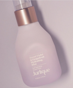 35%OFF Jurlique Sweet Violet Grapefruit Hydrating Mist 50ml Hydrating Restores