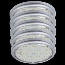 Paulmann 987.74 LED Möbel Aufbauleuchten Unterbauleuchten klein Vitrine 98774