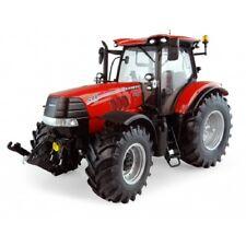 2017 Case Puma CVX 240 Tractor 1:32 Die-Cast Universal Hobbies UH5286