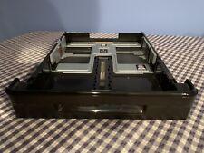 HP Officejet Pro 8600 Plus Printer 250-sheet Paper Tray - Part # CM751-40065