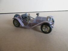 426h lesney matchbox 7 mercer raceabout 1913
