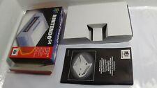 nur Original Verpackung von Controller Pak - OVP N64