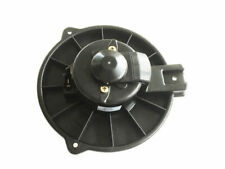 For 1995-2004 Toyota Tacoma Blower Motor Front 37785YW 2002 1999 1998 1997 2001