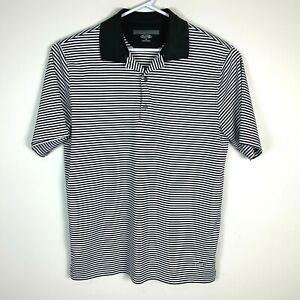 Greg Norman Golf Polo Shirt Size (US) Men's Large