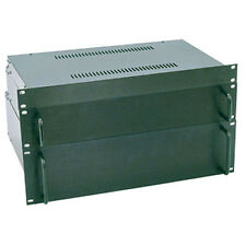 "2U Case Rack Mount 19"" 88.1mm x 300mm"