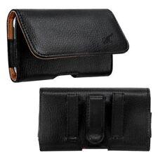 Brazaletes negro Universal para teléfonos móviles y PDAs