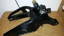 Used OEM Swing Arm Swingarm Shock Linkage | 2005-2006 Honda CBR600RR